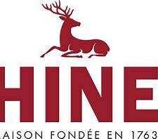 H By Hine