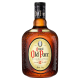 Old Forester Old Parr Old Parr Aged 12 Years 1L